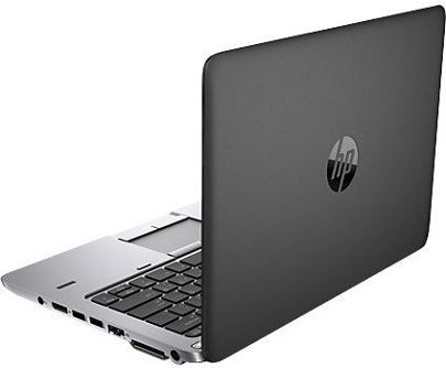HP EliteBook 725 G2