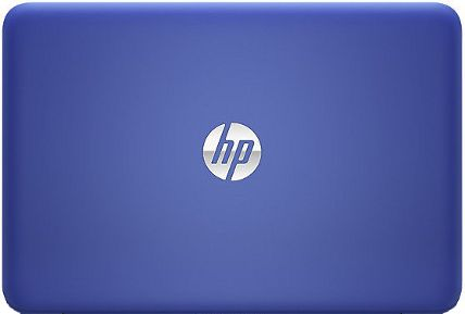 HP 15-ab060nw