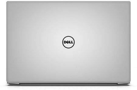 Dell XPS 13 (9350)