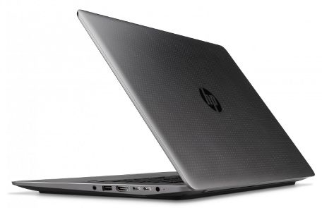 HP ZBook Studio G3 T7W00EA