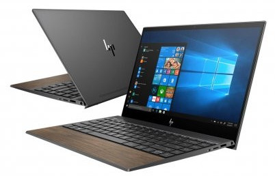 HP Envy 13-aq1001nw
