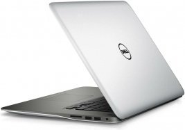 Test Dell Inspiron 15 ( 7548 )