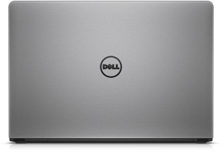 Opinie Dell Inspiron 15 ( 5559 )