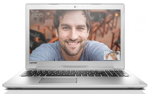 Test Lenovo IdeaPad 510